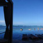 Hawaii TripAdvisor Bellagrazia2010