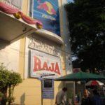 Rajadumnern Stadium