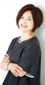 女性 中小企業診断士 井原美恵 Bellaコンサルティング株式会社